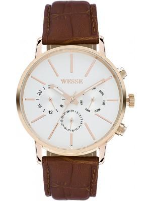 WESSE Men Dashing WWG200004