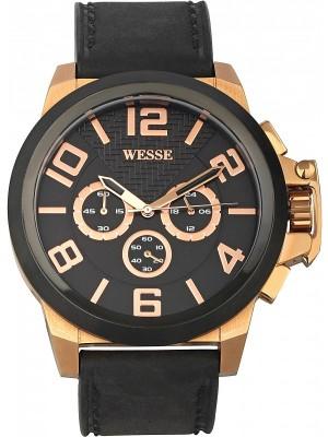 WESSE Men Voyager WWG200501