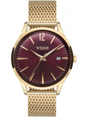WESSE Ladies Magnetize WWL102704