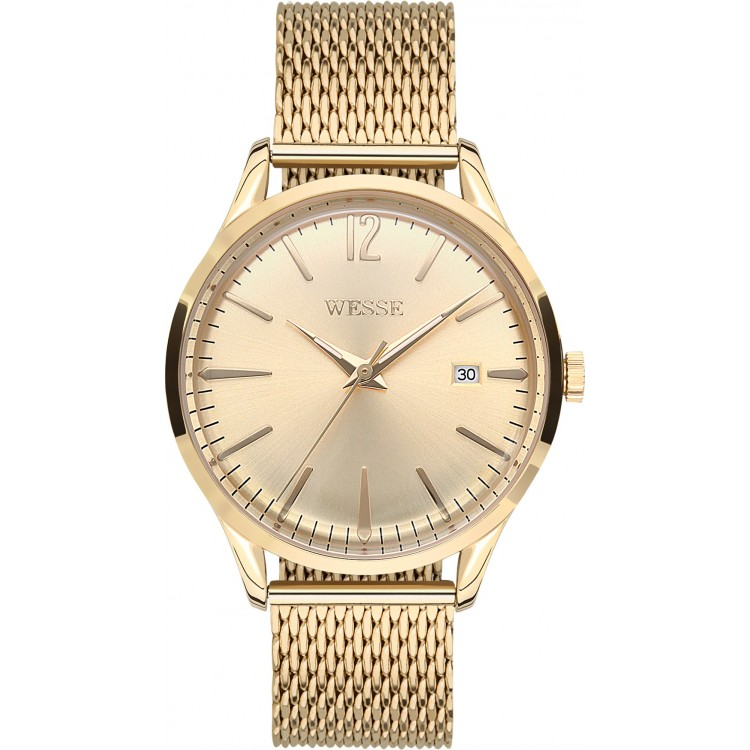 WESSE Ladies Magnetize WWL102706