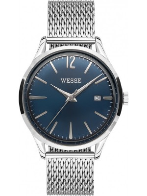 WESSE Ladies Magnetize WWL102707