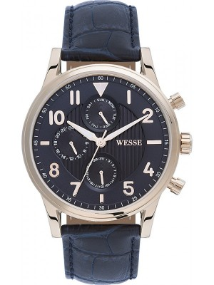 WESSE Men Urban WWG200601