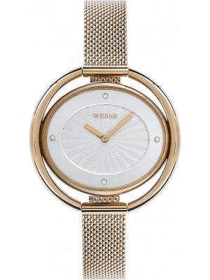 WESSE Ladies Pride WWL300103M