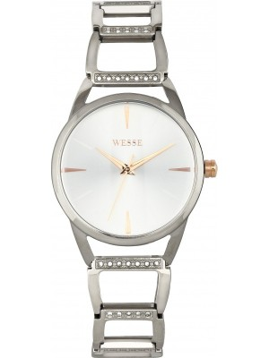 WESSE Ladies Esteem WWL300604SS