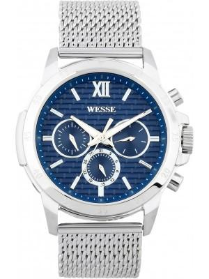 WESSE Men Alecto WWG400002M