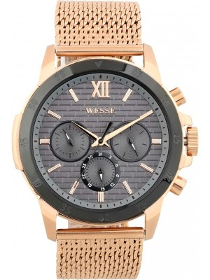 WESSE Men Alecto WWG400004M