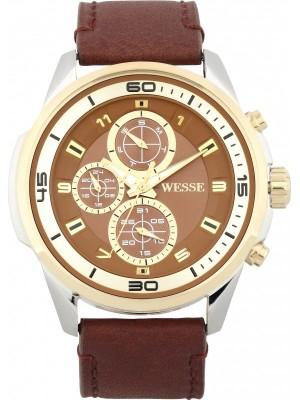 WESSE Men Mars WWG400101L