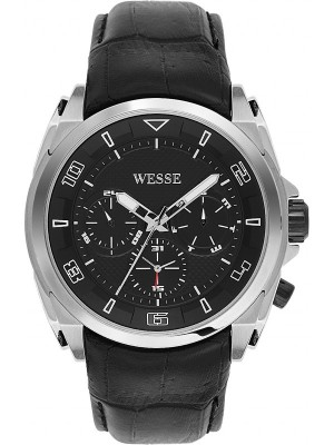 WESSE Men Collector WWG400202L