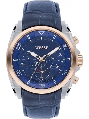 WESSE Men Collector WWG400203L