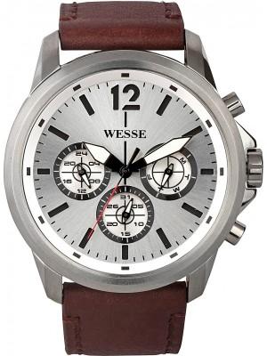 WESSE Men Weekender WWG400504L