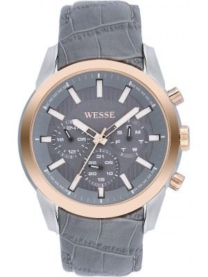 WESSE Men Collector WWG400701L