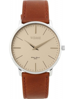 WESSE Men Urban WWG400805L