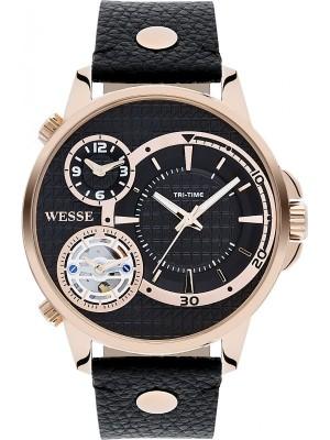WESSE Men Weekender WWG400907L