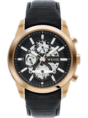 WESSE Men Collector WWG401005L