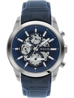 WESSE Men Collector WWG401008L