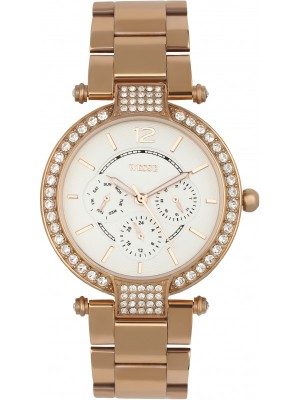 WESSE Ladies Magnetize WWL100301