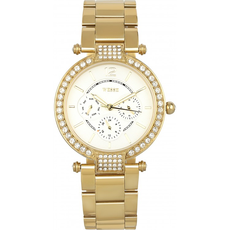 WESSE Ladies Magnetize WWL100302