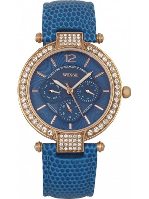 WESSE Ladies Magnetize WWL100305