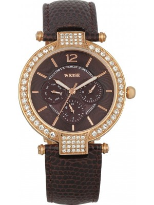 WESSE Ladies Magnetize WWL100306
