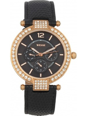 WESSE Ladies Magnetize WWL100307