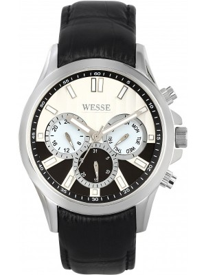 WESSE Men Elaborate WWG200304