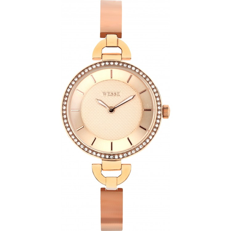 WESSE Ladies Voguish WWL100908
