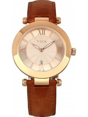 WESSE Ladies Attitude WWL101004
