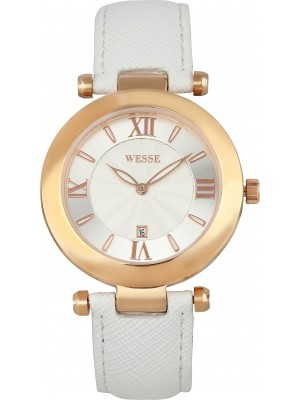 WESSE Ladies Attitude WWL101009