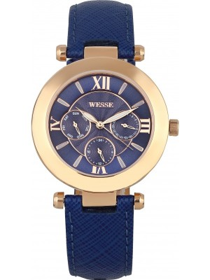 WESSE Ladies Attitude WWL101102