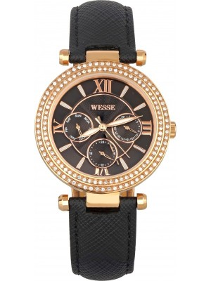 WESSE Ladies Sparkle WWL101205