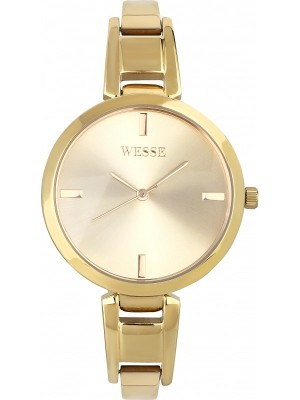 WESSE Ladies Innocent WWL101402B