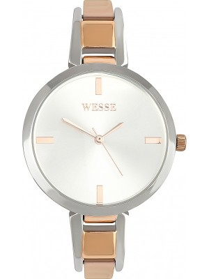WESSE Ladies Innocent WWL101404B